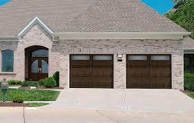 Aaa Overhead Door Our Services Garage Door Company Aaa Overhead Door Inc