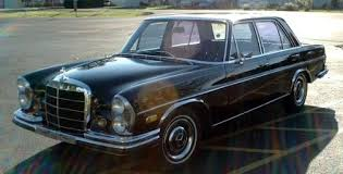 mercedes 250s 1967 250s mercedes had one in the 80 s and loved it