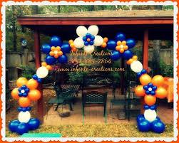 45 best balloon cheap decor options images on pinterest balloon