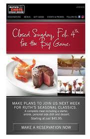 ruth s chris gift cards ruth s chris steak house richmond home midlothian virginia