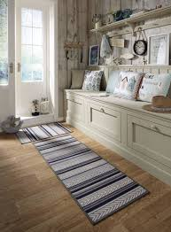 Coastal Home Interiors by Aldi Take On High Street Rivals With Budget Coastal Home Range