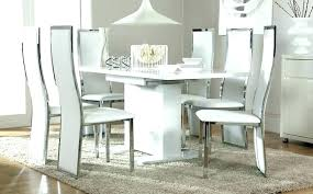 grey dining room chairs grey dining room table best dining images on dining room dinner