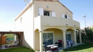 La Maison Malataverne Tarifs 2018 Immobilier Malataverne Les Annonces Immobilières Fnaim à
