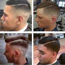 air force female hair standards best 12 military haircut styles standart regulations high and tight