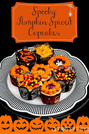 Pinterest Halloween Cakes 80 Best Halloween Cupcakes Images On Pinterest Halloween