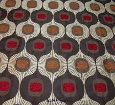 Chenille Upholstery Fabric Uk Dining Chair Upholstery Fabric Uk Canada Room Fabrics Table Online