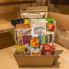 seattle gift baskets seattle gift baskets gift baskets seattle wa gifts from