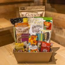 vegan gift basket seattle gift baskets gift baskets seattle wa gifts from