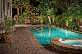 Pool Backyard Design Ideas  Best LandscapingPool Ideas Images - Swimming pool backyard designs