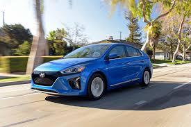 lexus hs250h jumpstart 2017 hyundai ioniq hybrid and ev first test review