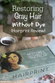 25 best cover gray hair ideas on pinterest gray hair highlights