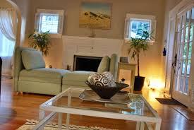 american craftsman vacation home stylish american craftsman wallingford seattle wa