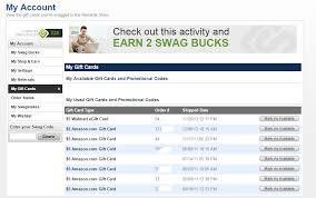 earn gift cards earn gift cards freebiechick