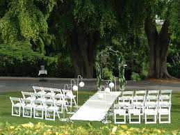 wedding backdrop hire brisbane furniture and decorations bridal bliss