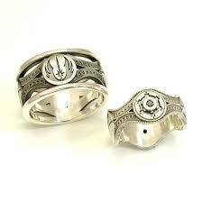 wars wedding rings wars wedding ring set shut up and take my money