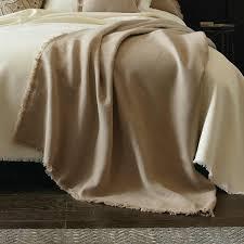 peacock alley braga blanket u0026 sham u0026 dec pillow