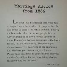 wedding quotes advice best 25 marriage advice quotes ideas on happy