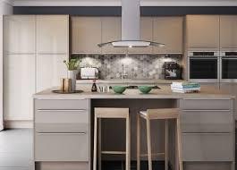 Best Kitchen Design Software Free Download Kitchen Best Design Software Uk Planner Ipad App Tool Free Ikea