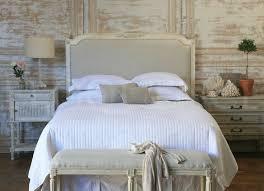 Grey Tufted Headboard King Bedroom Grey Tufted Upholstered Padded Headboard Plus Floor Lamp