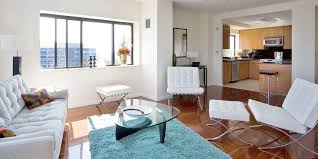 Boston 1 Bedroom Apartments by Devonshire High End Apartments For Rent In Downtown Boston