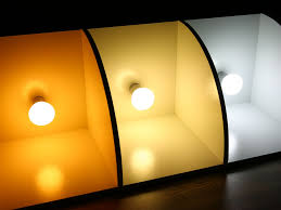 light bulbs most like natural light natural light bulbs for home light bulb