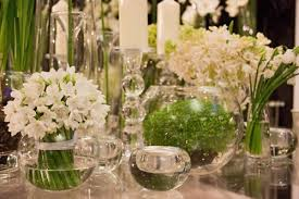 wedding designer vaughan s beautiful wedding flowers at the designer