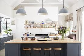 kitchen cabinet lighting ideas uk easy kitchen lighting ideas to brighten your new kitchen