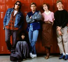 5 diy halloween costumes inspired by john hughes movies u2013 books