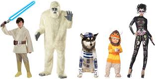50 halloween costumes today only halloween costumes are 50 percent off on amazon the
