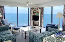3 bedroom condos myrtle beach forest dunes oceanfront myrtle beach condos