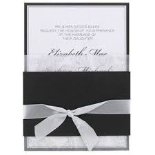 wedding invitations hobby lobby 13 best wedding invites images on hobby lobby