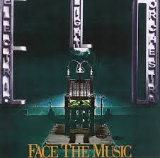 electric light orchestra eldorado classic album review the electric light orchestra face the music