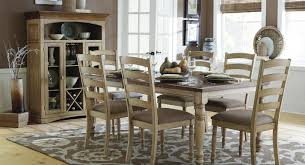 chair amazing country dining tables and chairs unique ideas