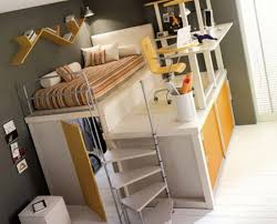 desk intriguing bunk beds with desk toronto endearing beds with