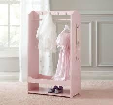 Cinderella Armoire Birch Lane Kids Dress Up Wardrobe Armoire U0026 Reviews Wayfair