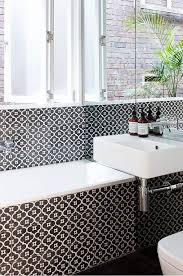 54 best bathroom basin under window images on pinterest room