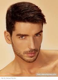 Regular Mens Haircuts Fresh Regular Haircut For Men Top Men
