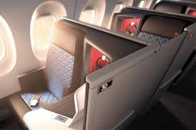 Delta 777 Economy Comfort Delta Reveals Plans For 777 Makeovers Travelskills