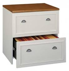 contemporary wood filing cabinets file cabinet for decor