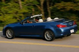 nissan convertible hardtop used 2013 infiniti g for sale pricing u0026 features edmunds