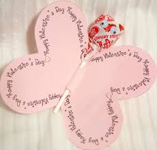 butterflies and valentines activities and ideas for