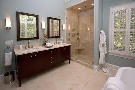 spa bathroom traditional bathroom charlotte by loftus