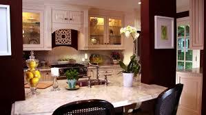 hgtv kitchen ideas kitchen contemporary hgtv room by room kitchen design home depot