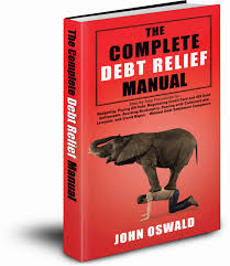the fastest way to eliminate credit card debt the complete debt