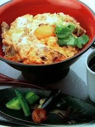 objets d馗o cuisine 50 best donburi images on japanese food japanese