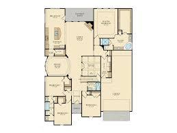 lennar floor plans 18707 gulf shadow cypress tx 77429 har com
