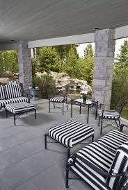 patio table with removable tiles 55 luxurious covered patio ideas pictures