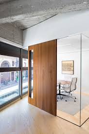 office apartment hybrid by studio o a http plastolux com office
