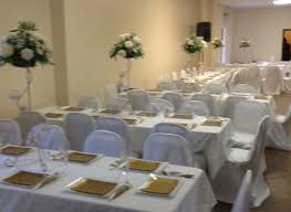 Baby Shower Venues In Brooklyn Brooklyn Party Space Catering Halls In Brooklyn