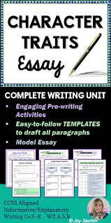 masters essay ghostwriters site ca essays on macbeth as a tragic